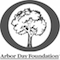 arbor_day_foundation